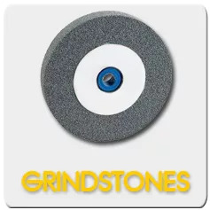 Grindstones