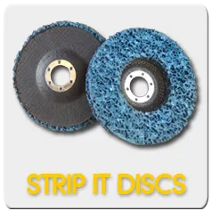 Stripit Discs