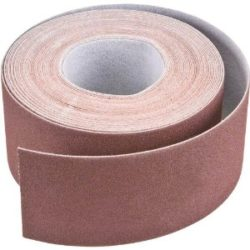 Velcro Sanding Rolls